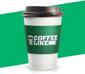 Угостите нас кофе!